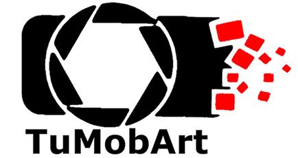 TuMobArt